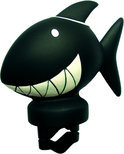 Capt'n Sharky Fietstoeter