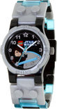 LEGO Clone Star Wars Anakin Horloge