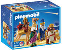 Playmobil Heilige Drie Koningen - 4886