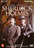 Sherlock Holmes - Collection 1-2
