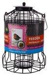 Buzzy® Birds Cage Feeder - Vogelvoer - Vetbol(4)