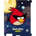 gear4 Angry Birds Space Red Bird - iPad