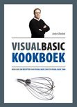 Visual Basic Kookboek + CD