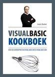 Visual Basic Kookboek