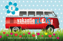 Vakantieklets !