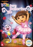 Dora The Explorer - Ballerina