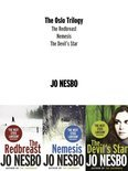 The Oslo Trilogy (ebook)