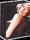 Marilyn Monroe DVD-Box 1 (7DVD)
