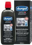 Durgol SwissSteamer Entkalker