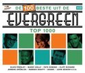 De 100 Beste Uit De Evergreen Top 1000