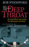 Het verhaal van Deepthroat