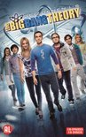 The Big Bang Theory - Seizoen 1 t/m 6