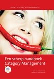Een scherp handboek category management