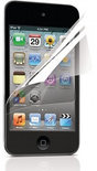Hama Screenprotector - Geschikt voor iPod Touch 4G