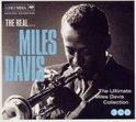 The Real Miles Davis