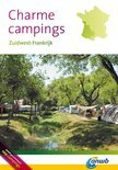ANWB Charmecampings /Zuidwest-Frankrijk