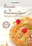 Secrets de Gourmandises
