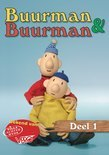 Buurman & Buurman - Deel 1