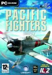 Pacific Fighter