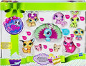 Littlest Pet Shop Sweetest Verzamelset