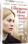 Courageous Heart Of Irena Sendler, The (Metal Case) (Limited Edition)