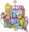 Polly's Speelhuis