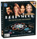 Hollywood DVD Game