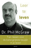 Leer Te Leven