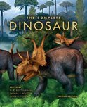 The Complete Dinosaur, Second Edition