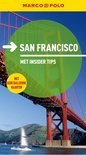 San Francisco (ebook)