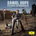 Daniel Hope - Escape to Paradise CD