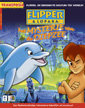Flipper & Lopaka: Het Mysterie Van De Diepzee Pc Cd Rom