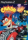 Crash, Tag Team Racing