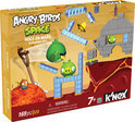 K'NEX Angry Birds Space - Hogs On Mars