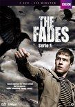 The Fades - Seizoen 1
