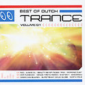Best Of Dutch Trance