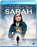 Haar Naam Was Sarah