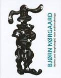 Bjorn Norgaard: Mythos Und Morphologie/Myth And Morphology