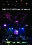 Pink Floyd Project - Live At The Theatertun