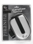 Piranha, Gsp25 Hard Carry Case Special Gba-Sp