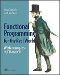 Real World Functional Programming