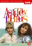 Absolutely Fabulous - Seizoen 2