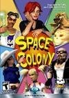 Space Colony /PC