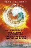 Divergent 3 – Samensmelting