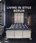 Living in Style Berlin