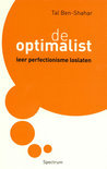 Optimalist