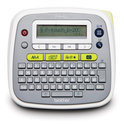 Brother PT-D200VP Label Printer
