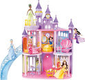 Disney Princess Kasteel