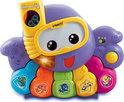 VTech Bubbel Badoctopus