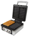 Domo Wafelmaker DO9047W